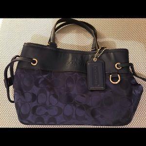 Coach bag 💞